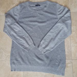 3 for 25 Tommy winter Sweater